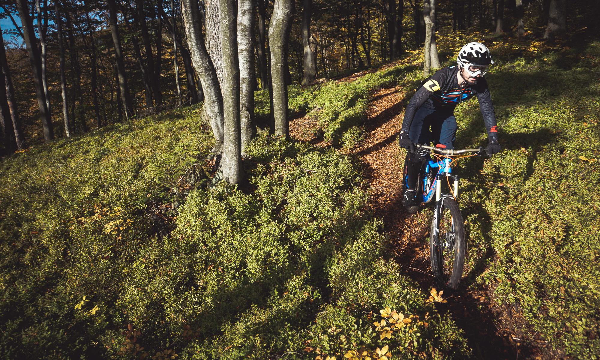 marek.bike
